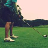 最新版!ゴルフスイングが上達するアドレスの基本