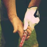 ゴルフグリップの握り方を画像付きで分かりやすく解説します