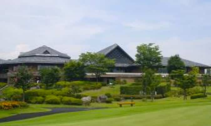富岡倶楽部 ユニマットゴルフ