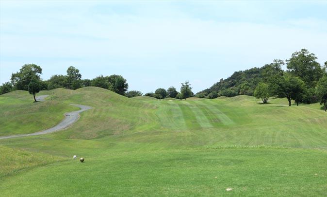 鷲羽ゴルフ倶楽部