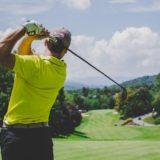 これで完璧!メンズに人気のゴルフウェアブランド14選